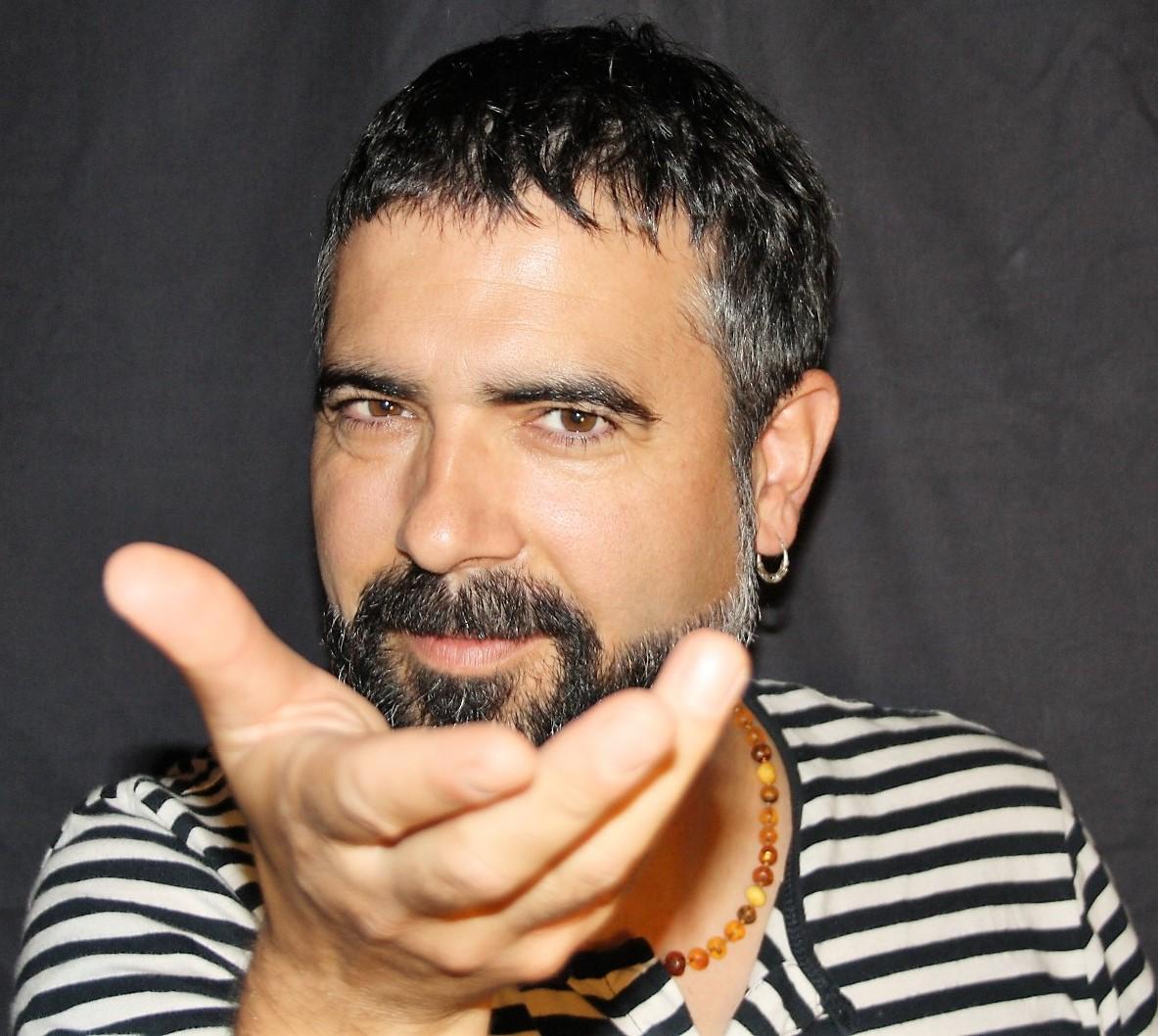 Diego-Magdaleno