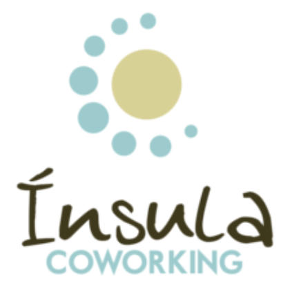 Ínsula Coworking