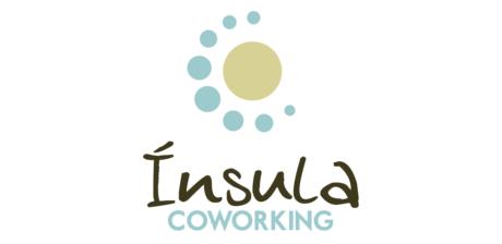 Insula Coworking