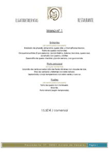 thumbnail of Menus_Restaurante 2017