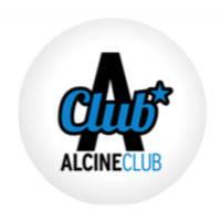 Cine Club de Alcalá