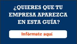 Anúnciate en lacallemayor.net