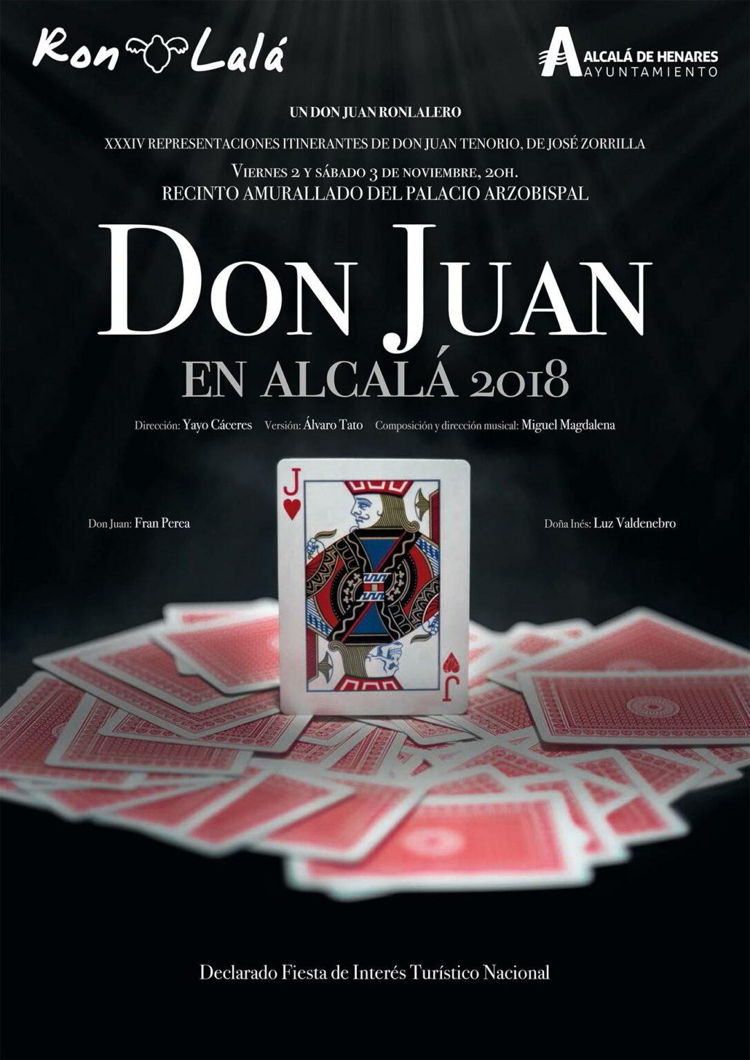 donjuan_cartel