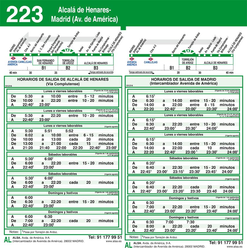 linea_223