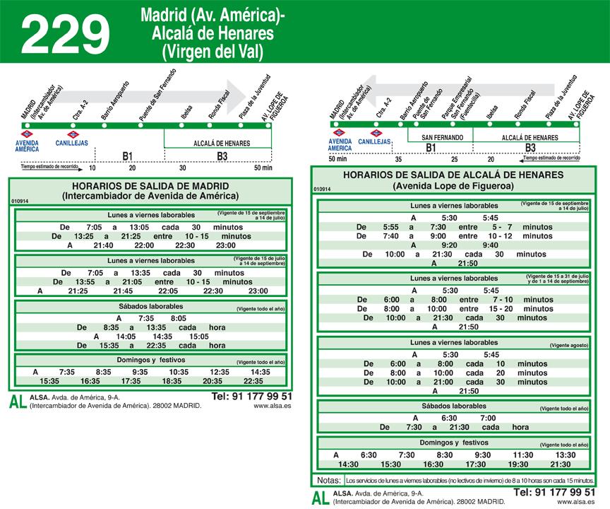 linea_229