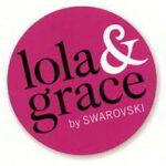 Lola&Grace_logo