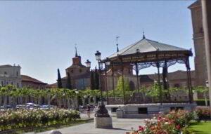 plaza_cervantes