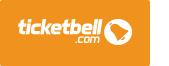 ticketbell